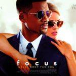 Focus-Niente è come sembra