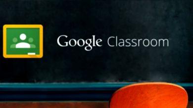 Photo of Google Classroom: come funziona e come si usa la piattaforma per la scuola a distanza