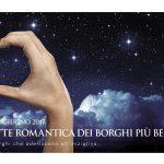 La-notte-romantica-dei-Borghi-piu-belli-
