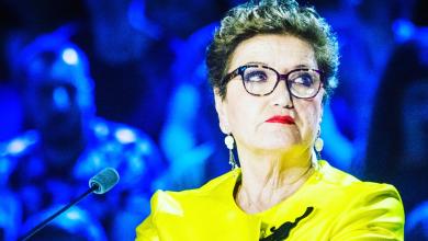 """Photo of Intervista a Mara Maionchi: """"Ecco il mio X Factor"""""""