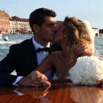 Matrimonio Morata Alice Campello