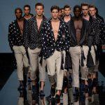 Milano-Fashion week
