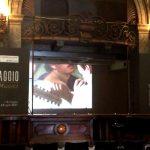 Mostra Napoli Caravaggio