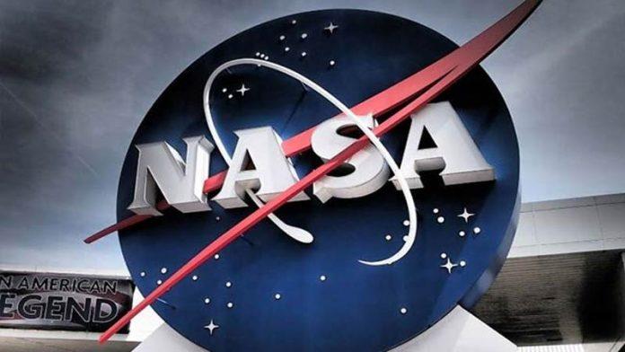 Sole, entro il 2018 la Nasa lancerà una missione