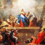 Pentecoste Significato