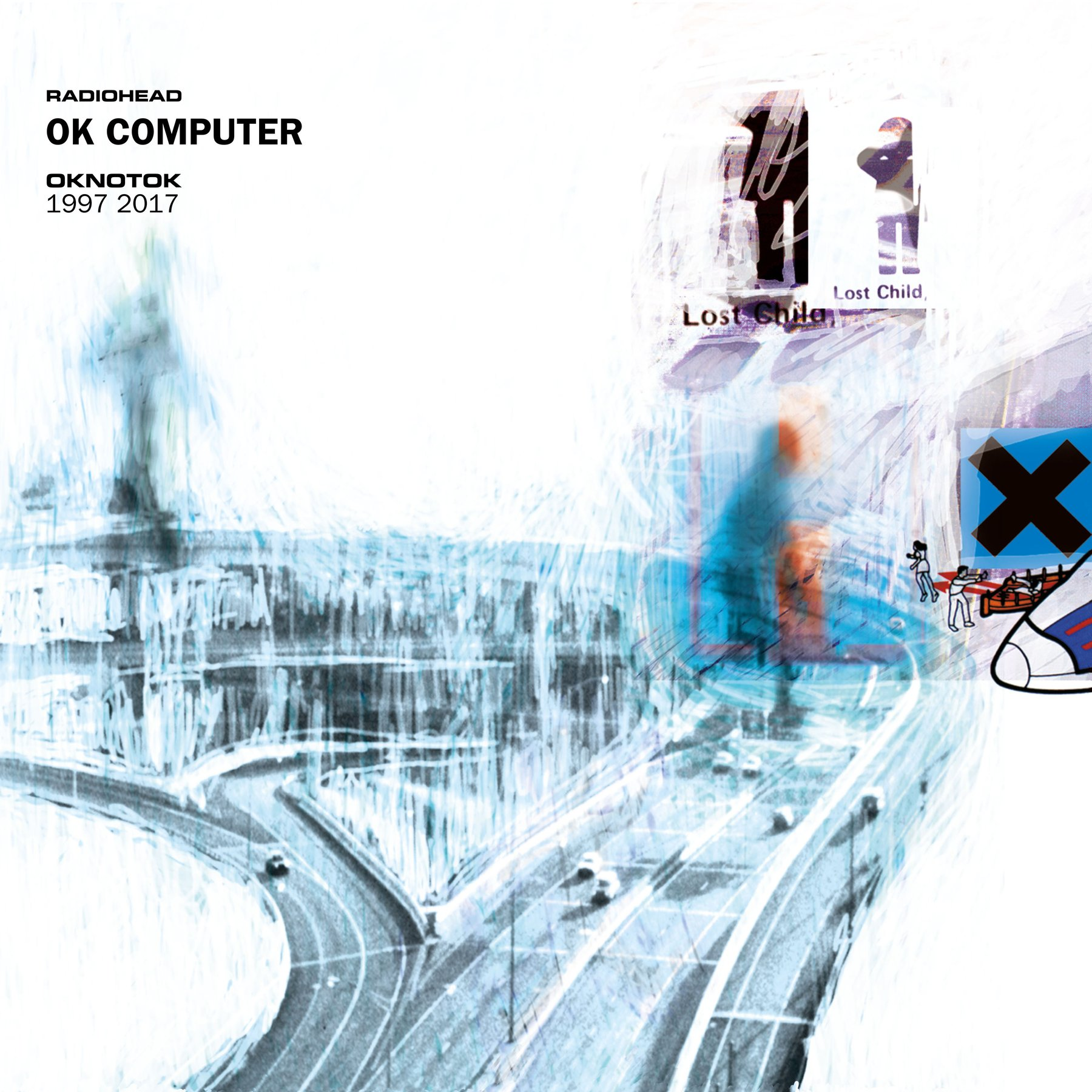 RADIOHEAD_ok_computer_OKNOTOK