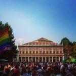 Reggio_emilia_pride_2017