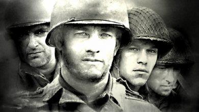 Photo of Salvate il soldato Ryan, la Trama del Film (Stasera 1 giugno)