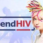 Sia_free_me_campagna_endHIV