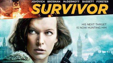Photo of Survivor Stasera in Tv su Canale 5: la Trama