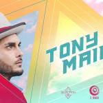 TonyMaiello-IlMioFunky