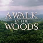 a spasso nel bosco su rai 1, trama del film