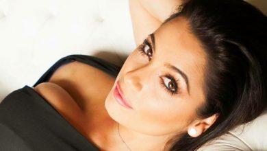 Photo of Alessia Macari: Wiki, Foto e Instagram, Età e Vita Privata