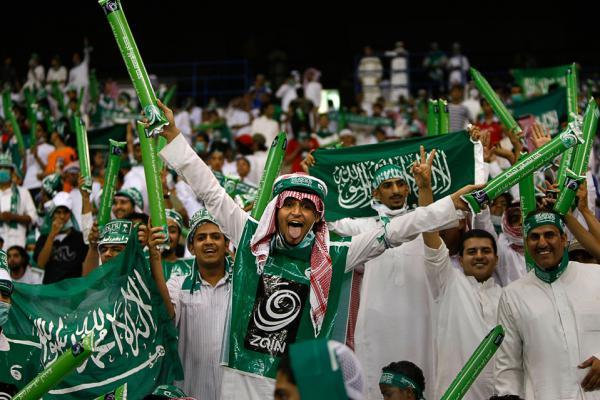 Australia: Arabia Saudita no a minuto silenzio per vittime Londra