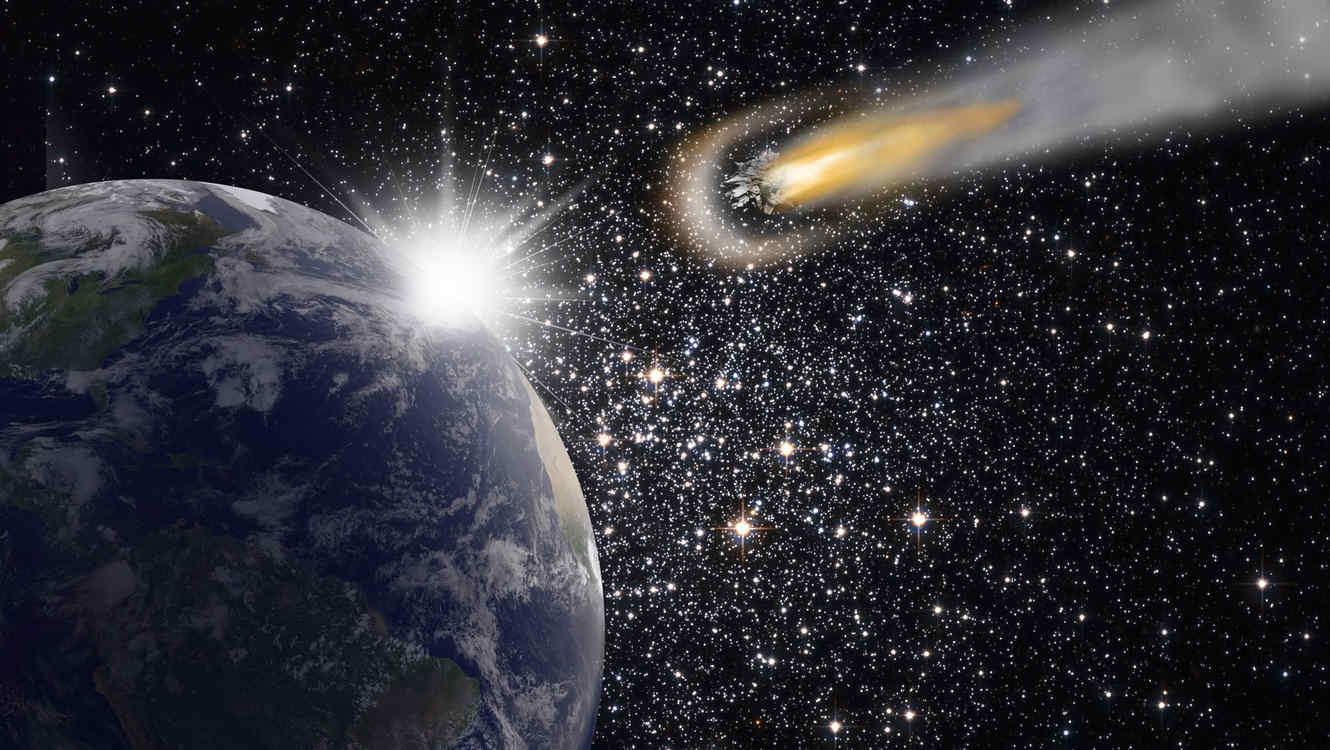 asteroide-