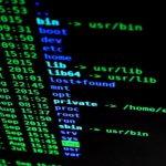 attacco-hacker-oggi