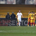 benevento-carpi-finale-play-off