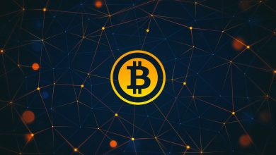 Photo of Criptovalute e Bitcoin, ecco le caratteristiche principali di questi sistemi economici digitali