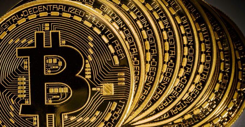 bitcoin-moneta-come-fare
