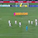 calciatori arabia