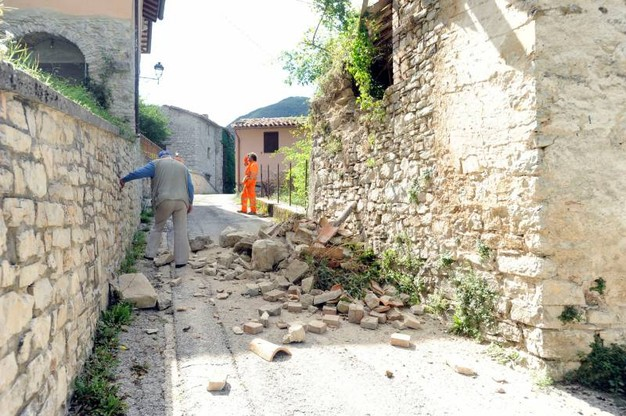 castelsantangelo-sul-nera-terremoto