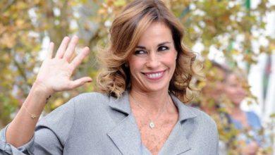 """Photo of Cristina Parodi lascia """"La Vita in Diretta"""": il motivo"""