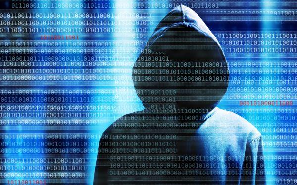 cyberbullismo fb ad Arezzo