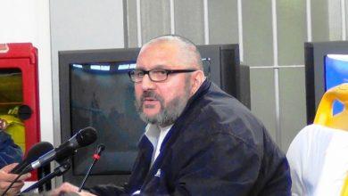 Photo of De Santis, pena ridotta per l'omicidio di Ciro Esposito