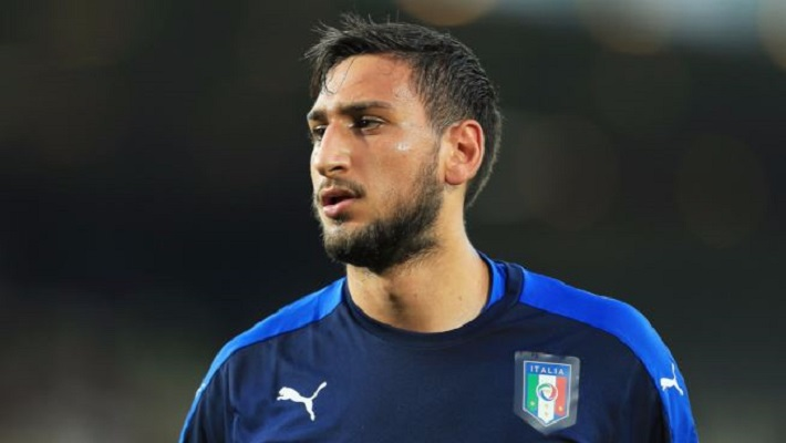 donnarumma-italia-under-21