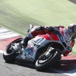 dovizioso-gara-motogp-catalunya-2017