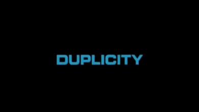 duplicity-stasera-rete-4-trama-trailer