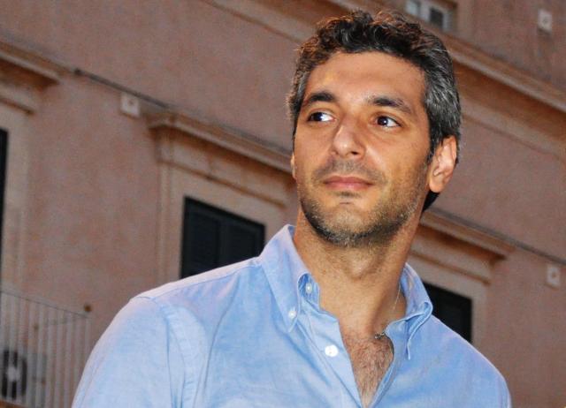 Avola, elezioni amministrative: Luca Cannata stravince al primo turno