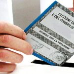 elezioni-comunali-11-giugno-paola