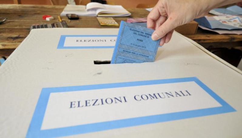 elezioni-comunali-amministrative-2017-catanzaro