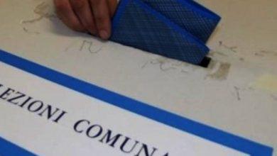 Photo of Ballottaggio Elezioni Mercato San Severino 2017: Voti e Risultati