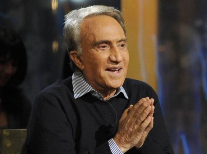 Emilio Fede, ancora guai: condannato per bancarotta