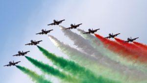 festa-della-repubblica-2017-frecce-tricolori