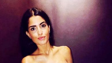 Photo of Chi è Giorgia Duro? Biografia, Foto, Wiki della moglie di Belotti