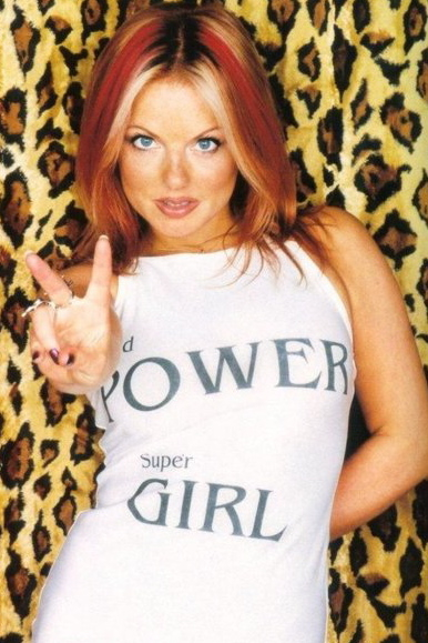 girl_power_geri_halliwell_Spice_Girls