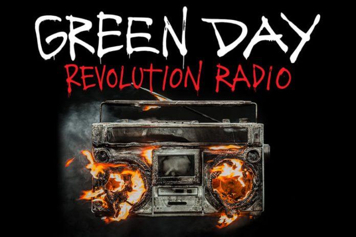L'energia dei 12.000 tutta per i Green Day