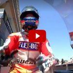 highlights-motogp-catalunya-dovizioso
