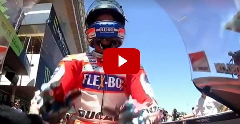 highlights-motogp-catalunya-dovizioso