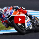 highlights-motogp-mugello-2017-dovizioso