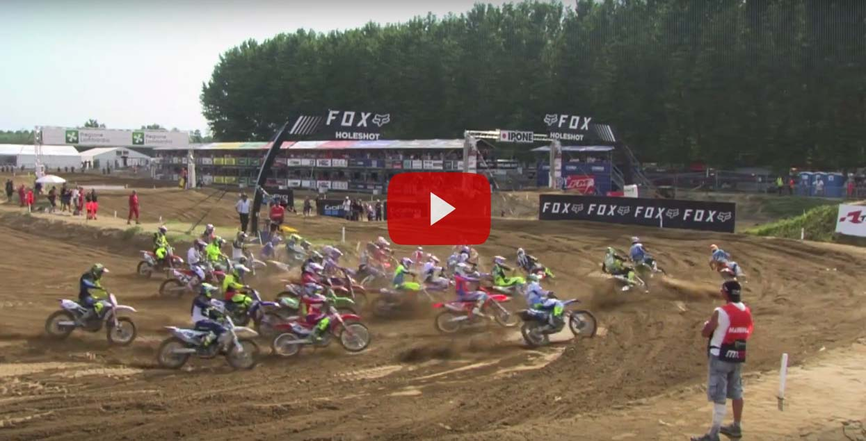 highlights-mxgp-ottobiano-video