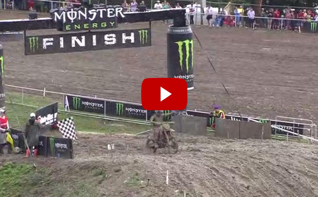 highlights-mxgp-russia-2017