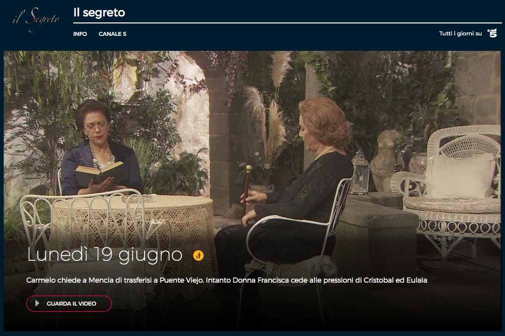 segreto-video-mediaset