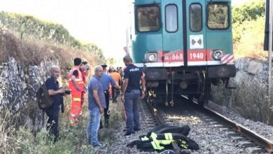 incidente-treni-salento