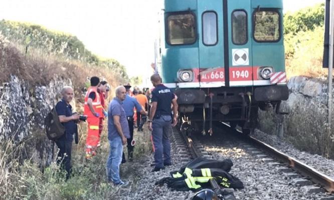 incidente-treni-salento