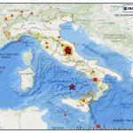 ingv-terremoti-lista-scosse