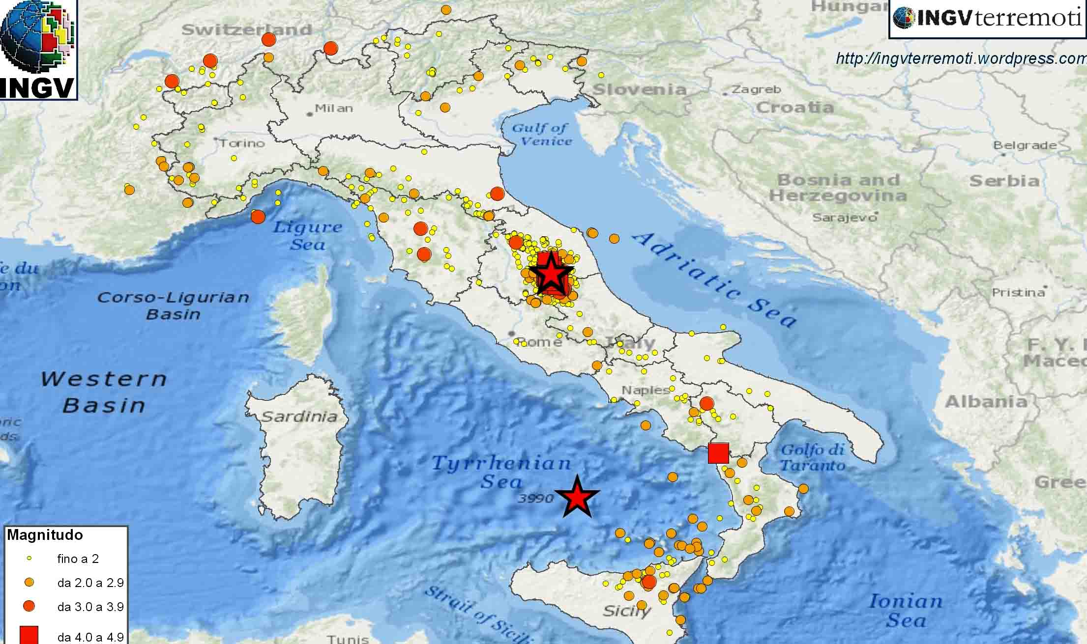 ingv-terremoti-scosse-tempo-reale